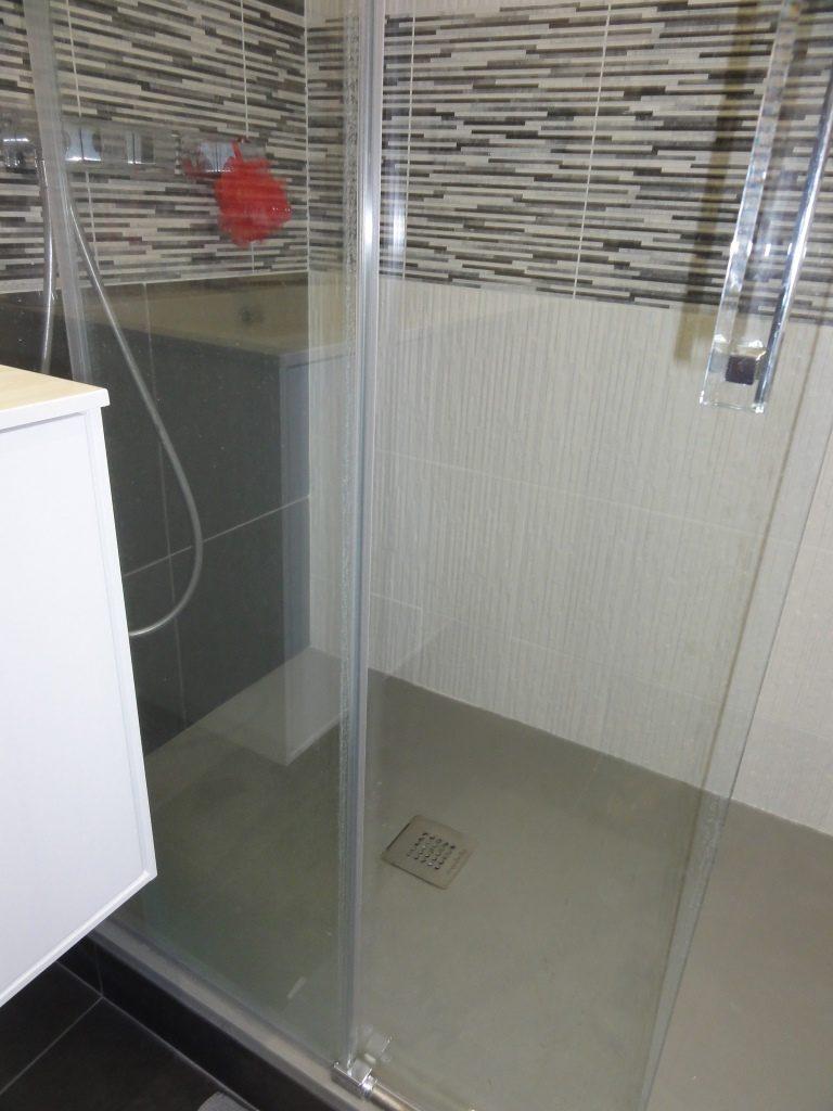 apcv depuis 1997 pour tous vos travaux de plomberie. Black Bedroom Furniture Sets. Home Design Ideas